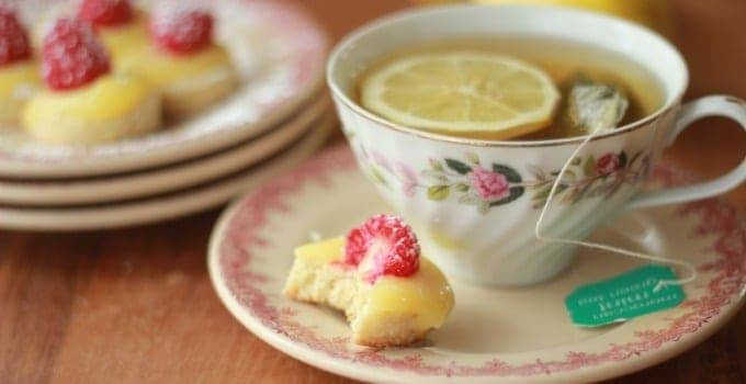 lemon-curd-cookies