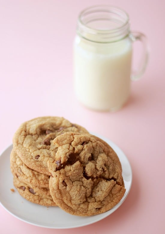 chocolate-chip-cookie-science