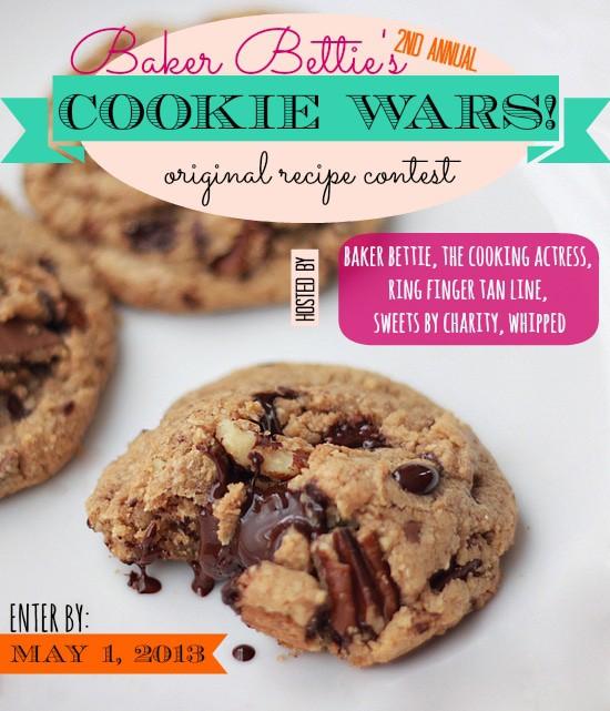 cookiewarsposter(2)
