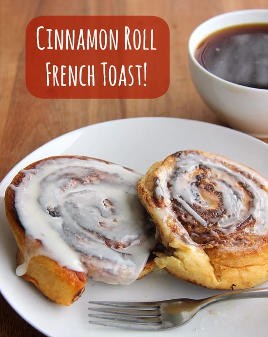 cinnamon_roll_french_toast