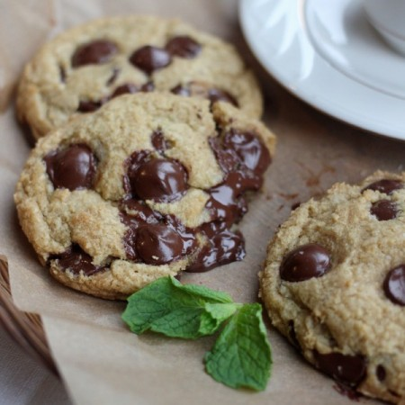 fresh-mint-chip-cookies-square