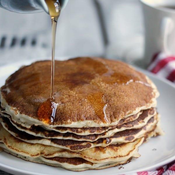 5-ingredient-classic-pancakes