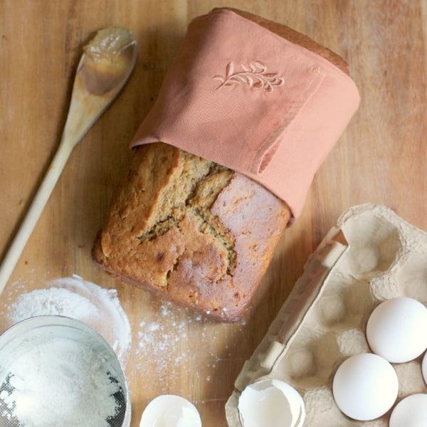 basic-quick-bread-recipe