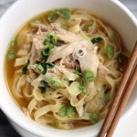chicken-noodle-pho-square
