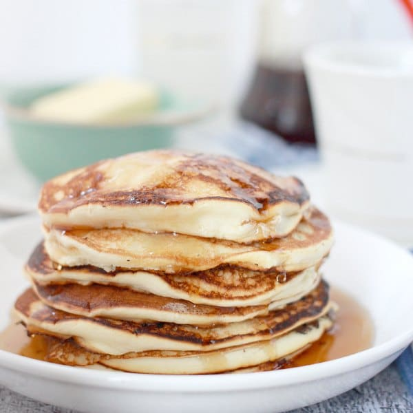 no-baking-powder-pancakes-square