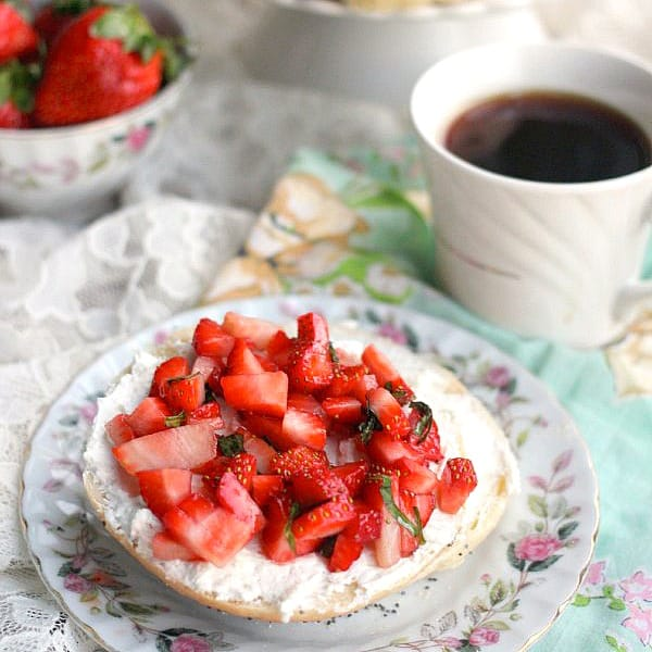 strawberry-goat-cheese-bagels-square.jpg