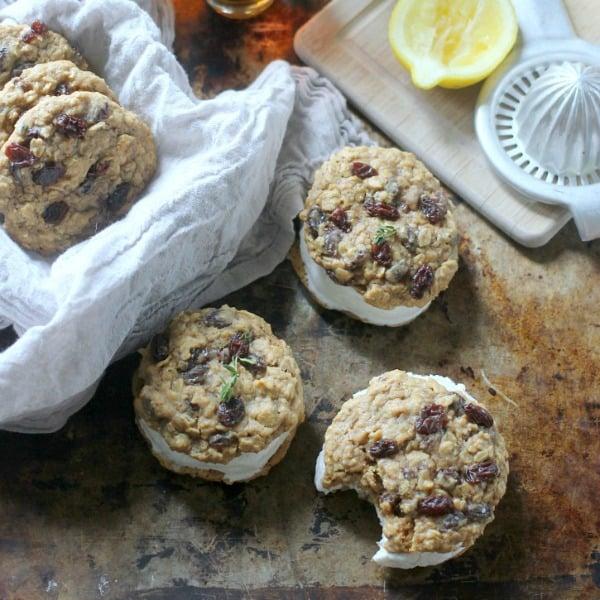 bourbon-oatmeal-cookies-square