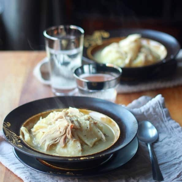 chicken-and-dumplings-square