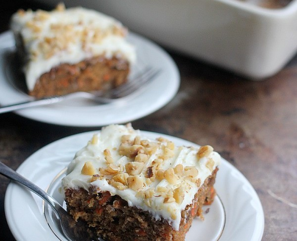classic-carrot-cake-square