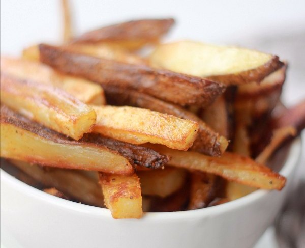 oven-baked-fries-square