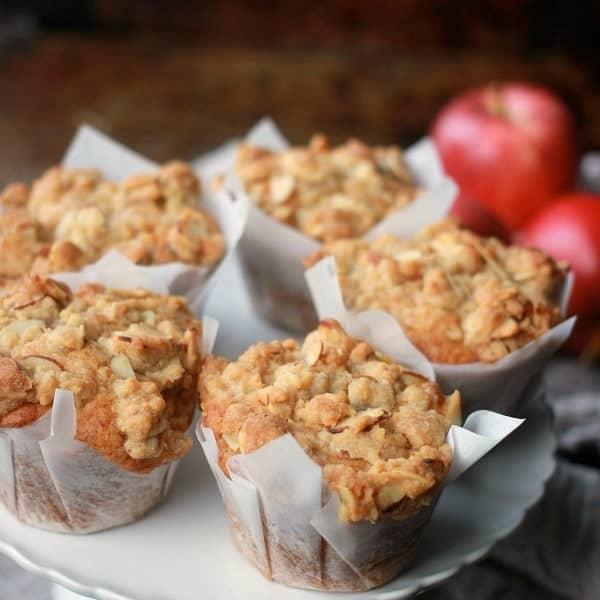 apple-cider-muffin-square