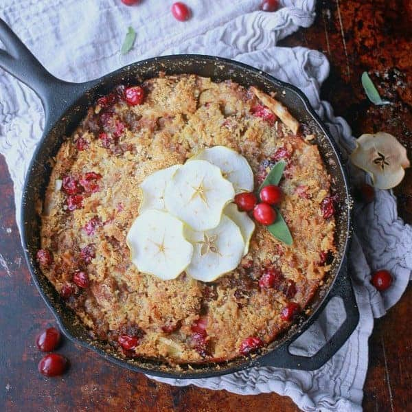 apple-cranberry-brown-betty-square