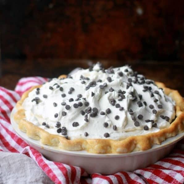 chocolate-cream-pie-square