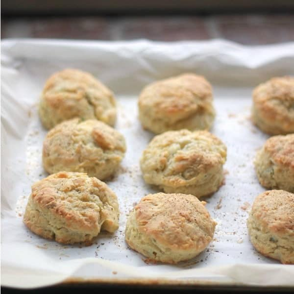 freeze-bake-buttermilk-biscuits-square