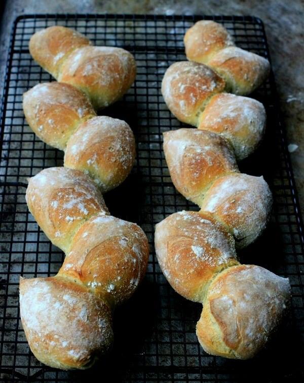 wheat-stalk-bread-epi-bread-2
