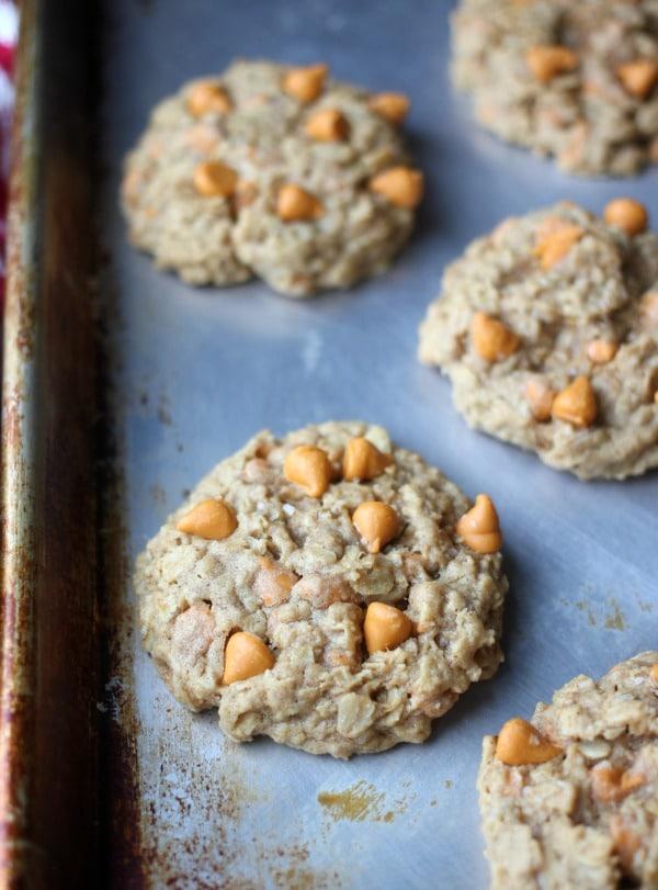 best-oatmeal-scotchies