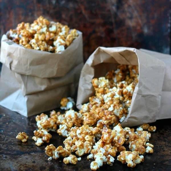 salted-caramel-corn-square