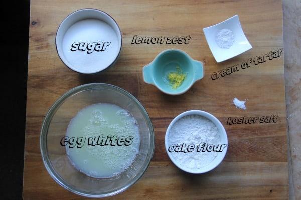 angel-food-cake-ingredients