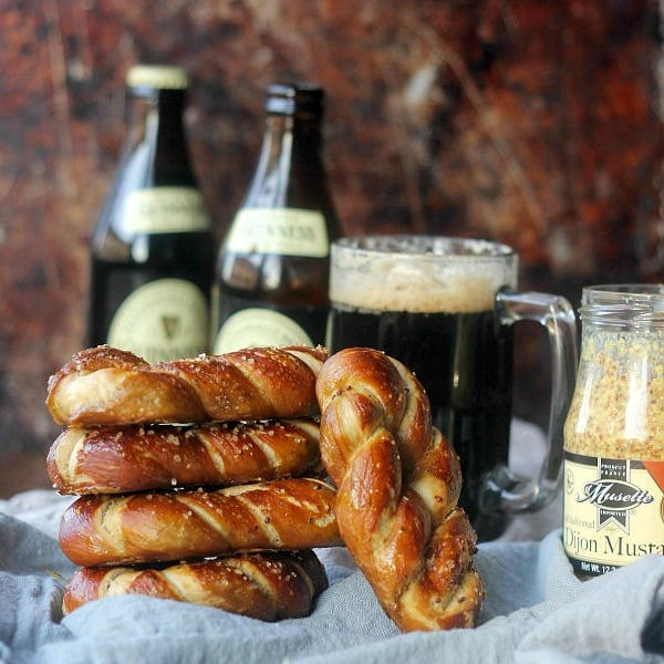 dijon-stout-soft-pretzels