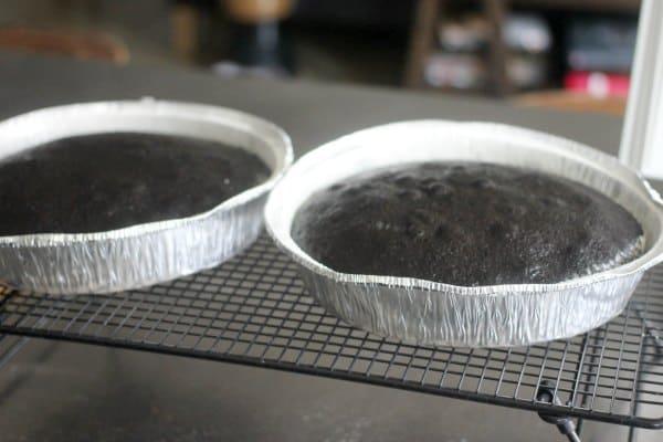 moist-chocolate-cake-6