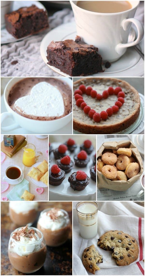 easy-valentines-day-desserts