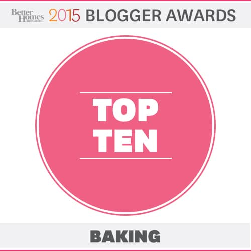 blogger-awards-categories_top-ten_baking (1)