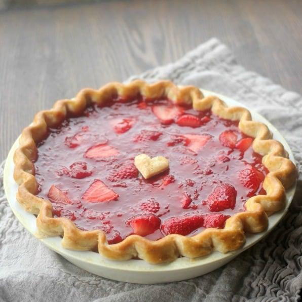 fresh-strawberry-pie-square