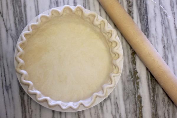 strawberry-pie-step-2