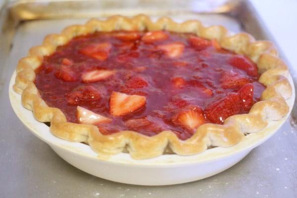 strawberry-pie-step-6