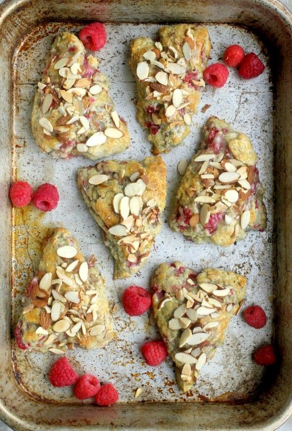 raspberry-scones-1