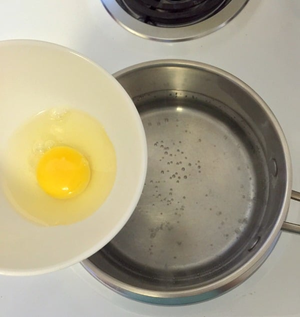 poaching-eggs-3