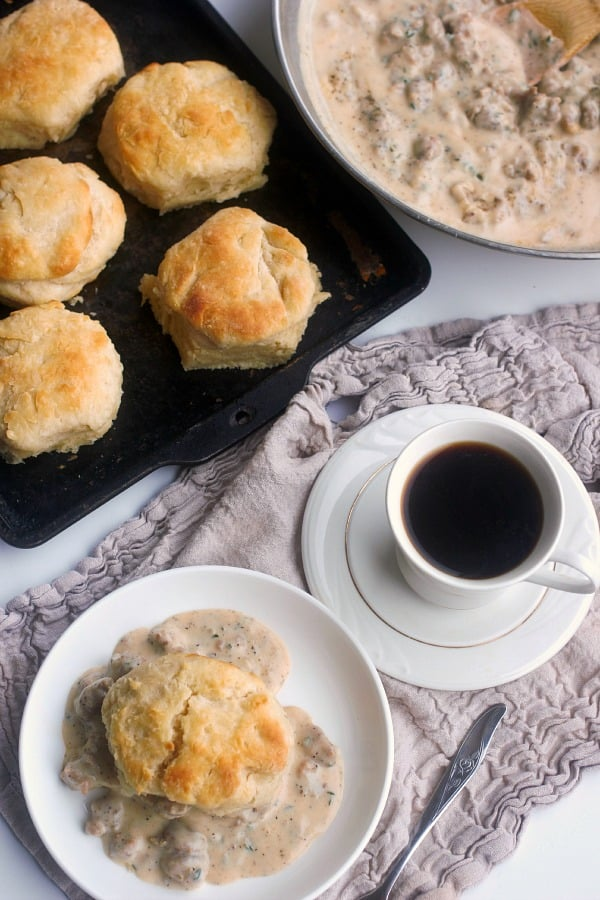 biscuits-and-sausage-gravy-1