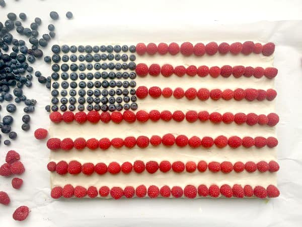 american-flag-cake-7