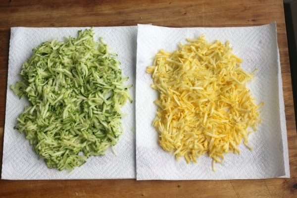 how to make yellow squash chips