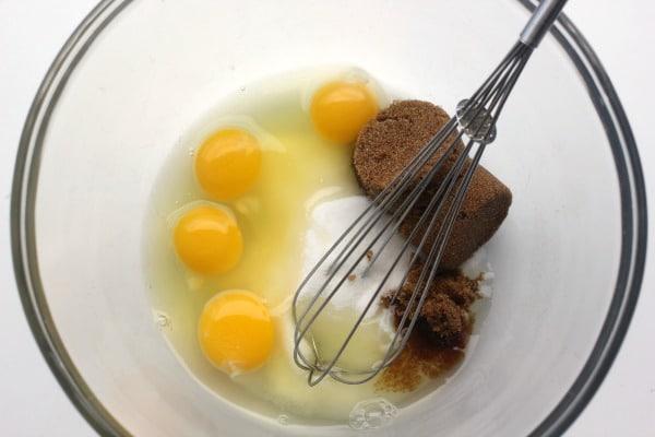 summer-squash-muffins-3