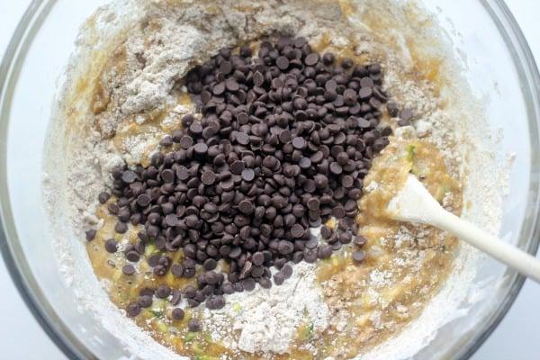 summer-squash-muffins-6