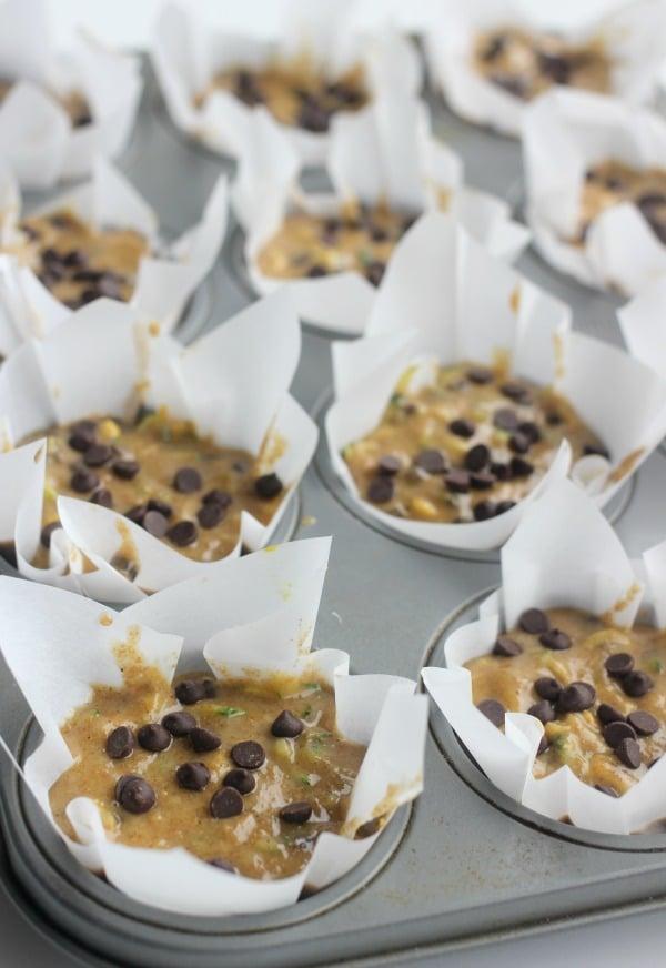 summer-squash-muffins-7
