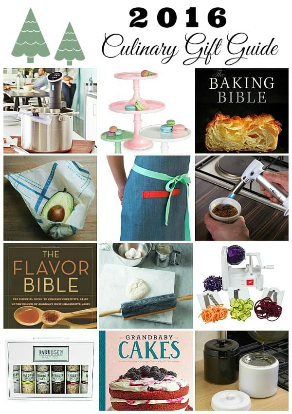 2016-culinary-gift-guide