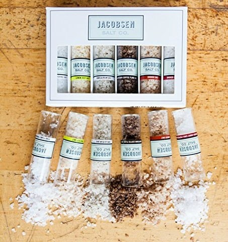 baking-dessert-salts