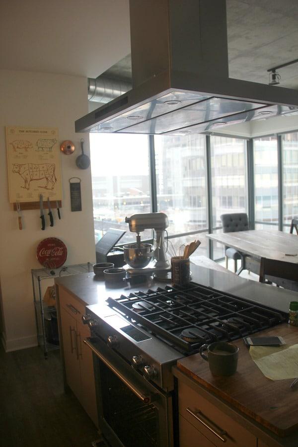 chicago-apartment